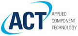 Applied Component technology Logo