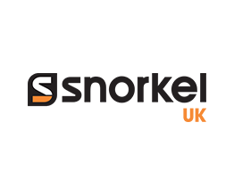 Snorkel UK Logo